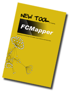 brochure about FCM and FCMapper